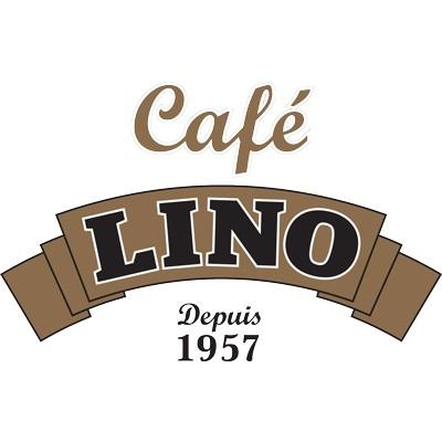 Logo Café Lino