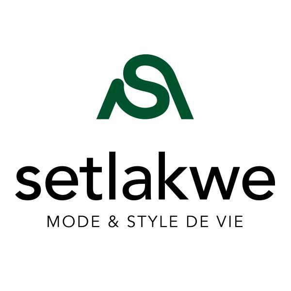 Logo Setlakwe Mode