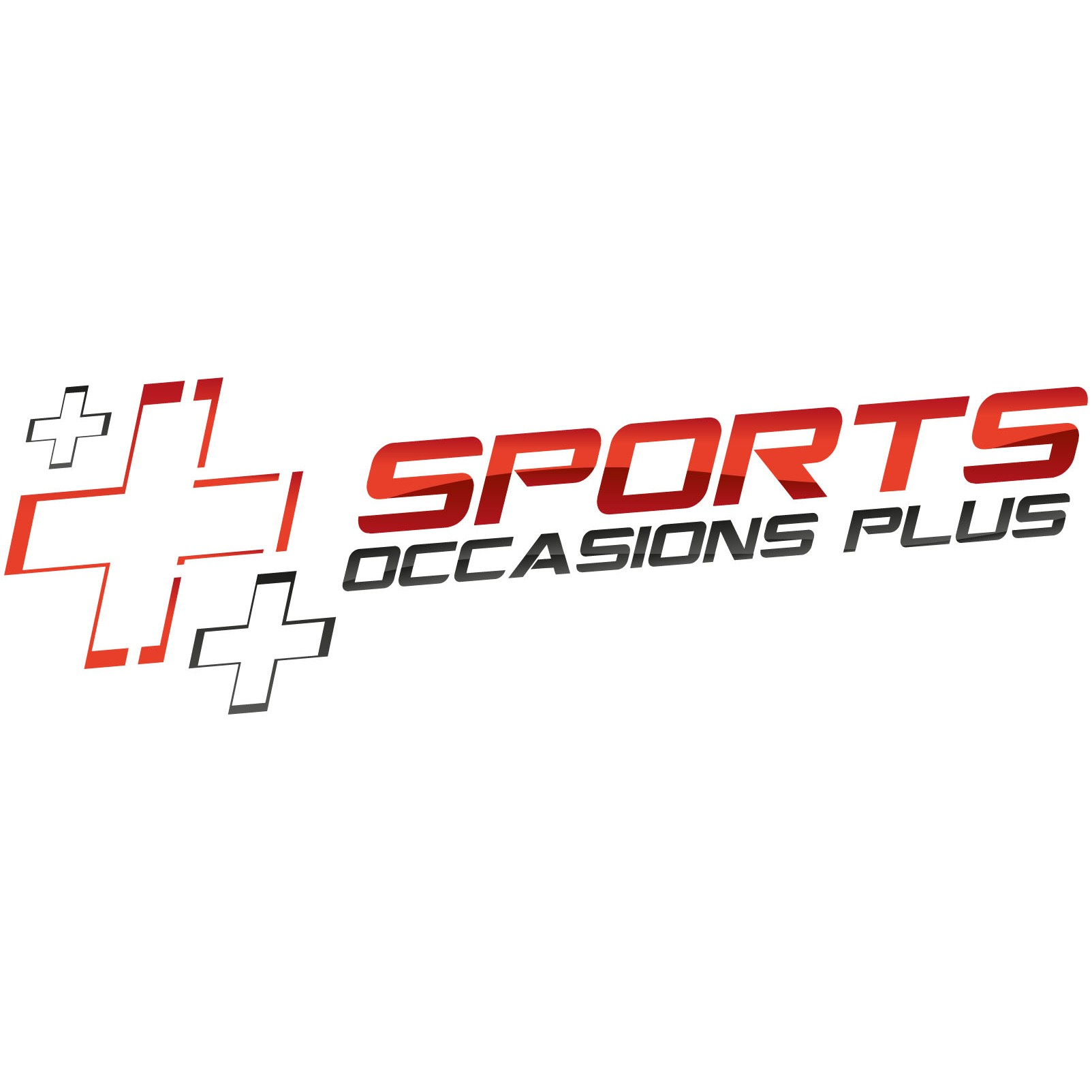 Logo Sports Occasions Plus