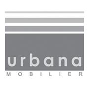 Logo Urbana Mobilier
