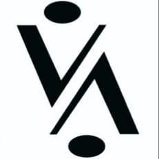Logo Vice Versa