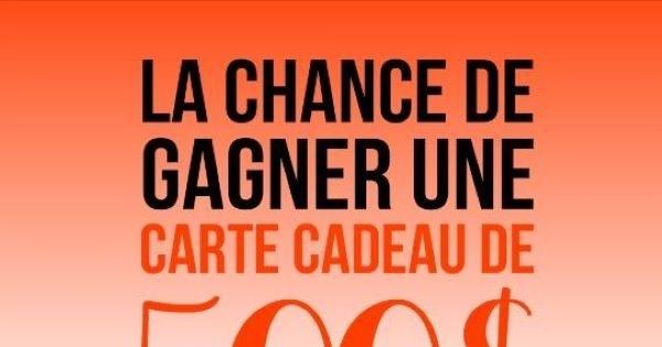 Concours Gagnez 500$ à dépenser chez IKÉA!