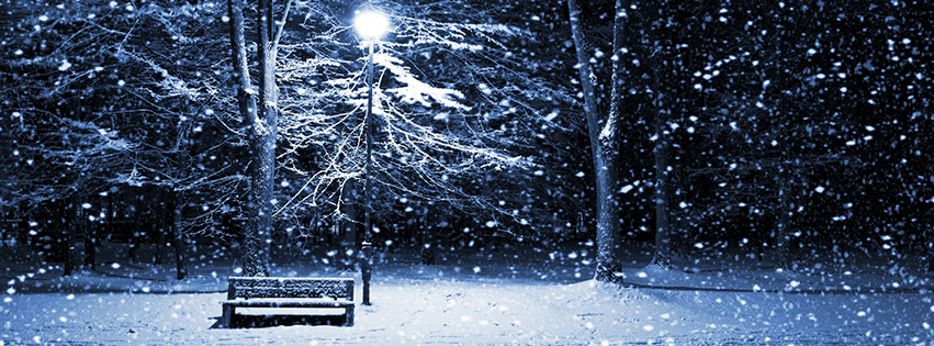10 Trucs et Astuces pour Lutter Contre L'hiver