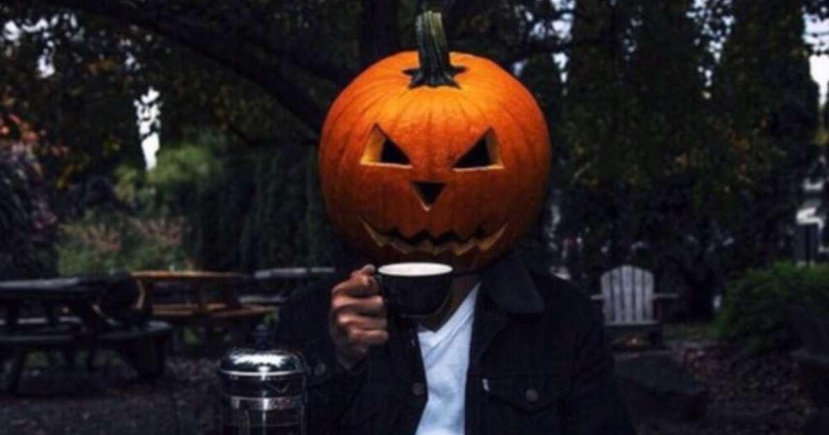 10 Activités à Faire pour l'Halloween si tu ne veux pas Sortir dans un Bar