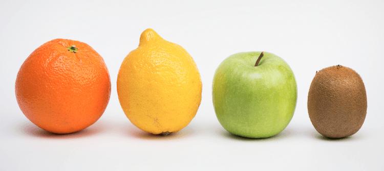 10 Aliments à Manger tous les Jours pour une Peau Parfaite