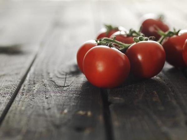 10 Aliments Coupe Faim Naturels
