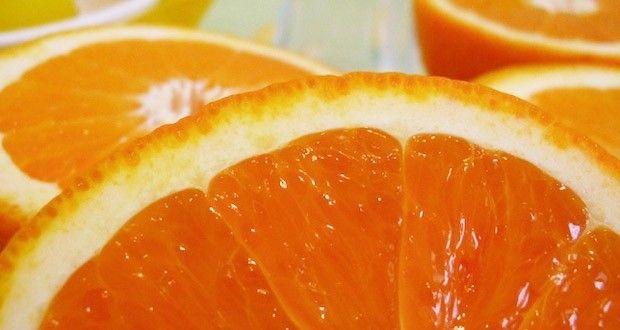 10 Aliments Sains qui Combattent le Stress