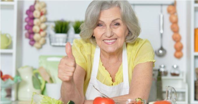 10 Astuces de Grand-mère à Connaître par Cœur