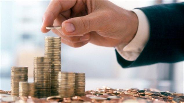 10 Conseils pour Faire des Économies