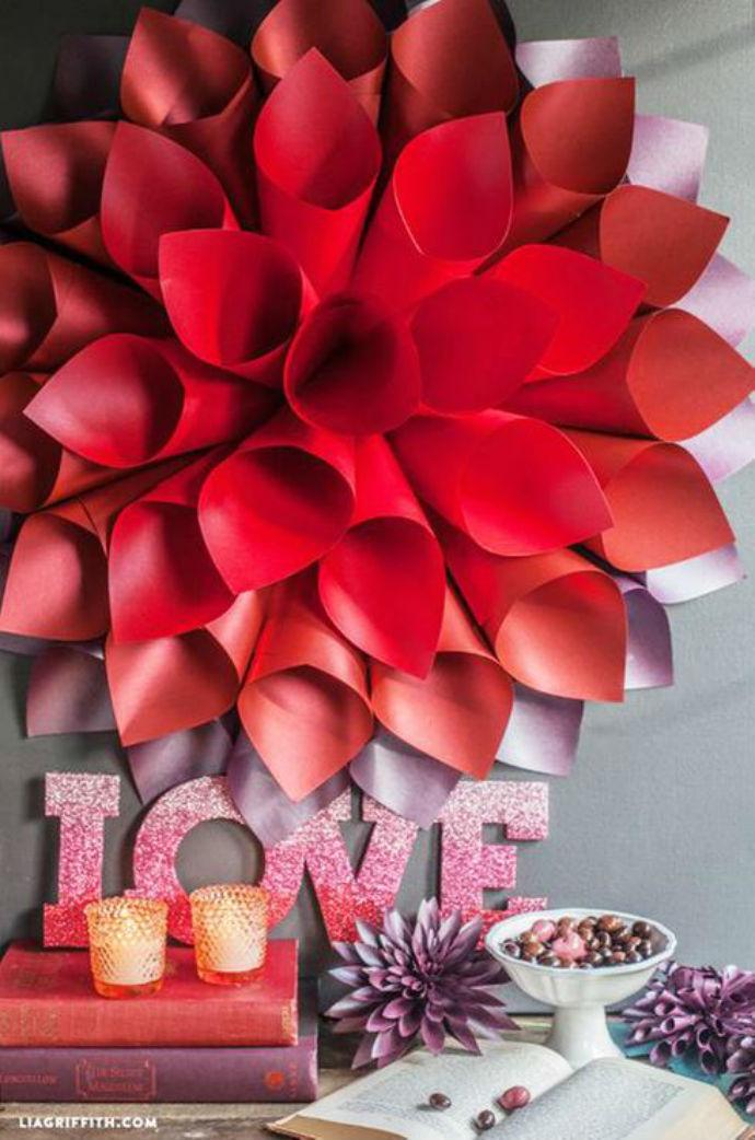 10 DIY pour la St-Valentin Tout Sauf Quétaines!