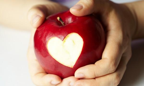 10 Habitudes Mauvaises pour Votre Cœur