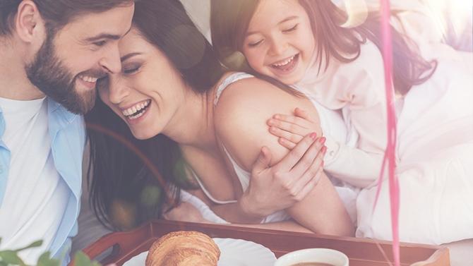 10 Idées de Cadeaux pour la Fête des Mères