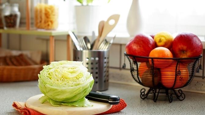 10 Raisons de Manger du Brocoli