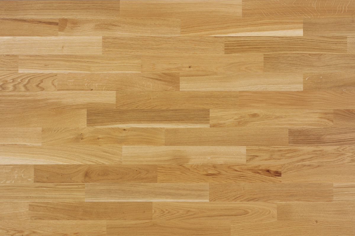10 trucs pour emp cher que le plancher craque circulaire en ligne. Black Bedroom Furniture Sets. Home Design Ideas