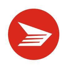 Postes Canada Sherbrooke Circulaire En Ligne