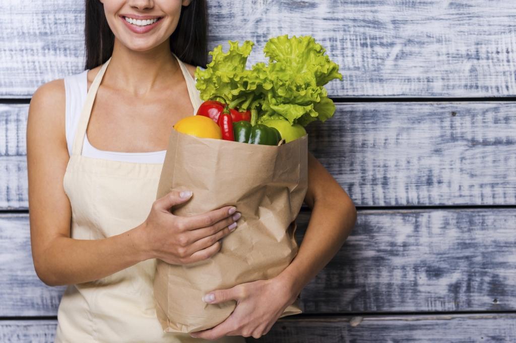 15 Astuces Pour Mieux Conserver ses Aliments