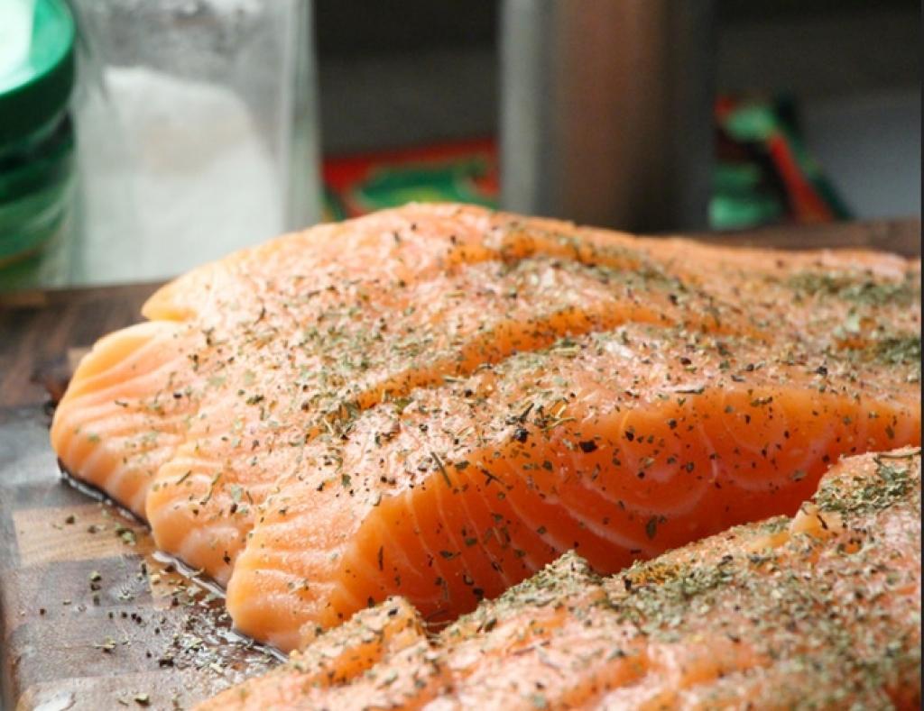 17 Aliments que Tout le Monde Devraient Consommer Afin de Prévenir une Crise Cardiaque