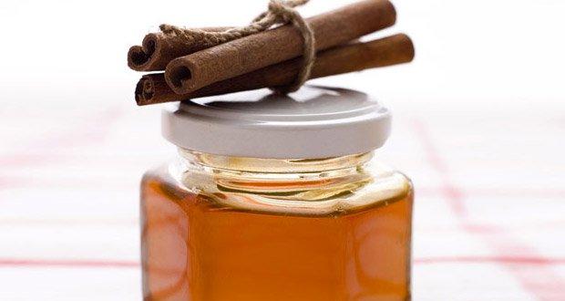 17 Choses qui Arrivent si vous Consommez du Miel et de la Cannelle…