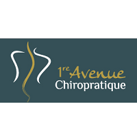 1re Avenue Chiropratique Ville de Québec