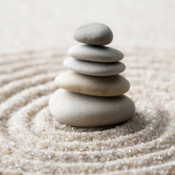 23 Mantras pour Calmer Rapidement un Moment de Stress