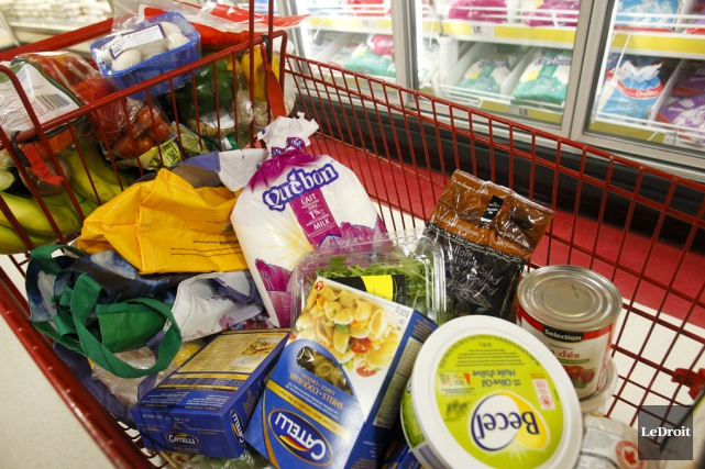 Photo 25 Astuces pour Économiser sur L'épicerie