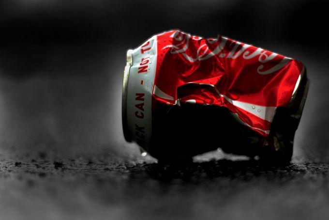 3 Dangers du Coca Cola pour la Santé