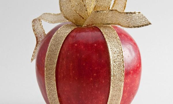 3 Idées Cadeaux fait Maison pour L'enseignant de votre Enfant