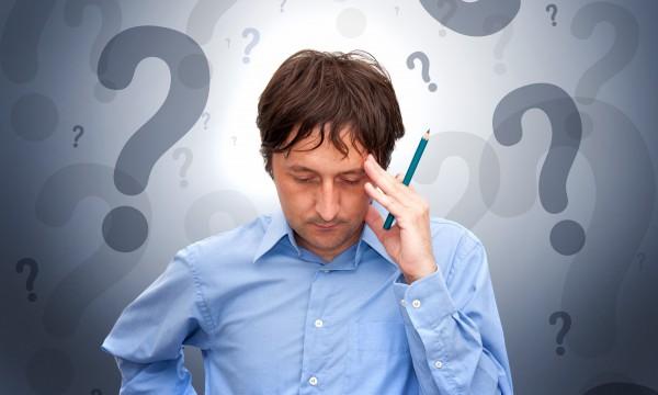 3 Mantras Simples pour Aider à Combattre L'anxiété