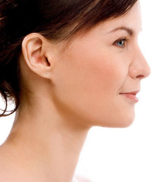 3 Secrets de Beauté que Toutes les Femmes Devraient Connaître