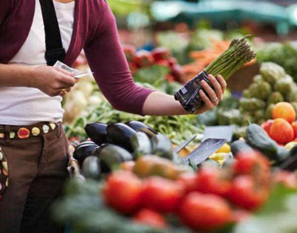 5 Étapes Faciles pour une Alimentation plus Saine