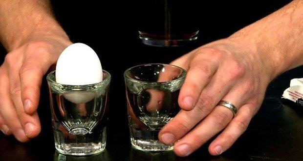 5 Astuces Étonnantes pour mieux Utiliser les œufs