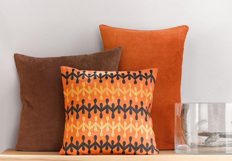 5 Idées Déco D'automne pour Embellir votre Maison