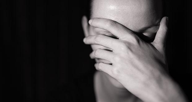 5 Moyens pour Prévenir la Dépression