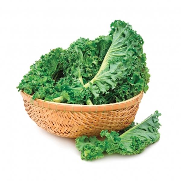 5 Aliments qui Boostent votre Énergie