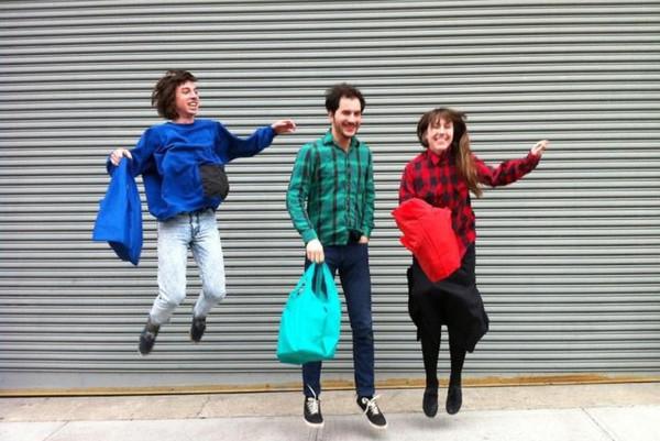5 Astuces pour un Shopping Organisé Durant Noël