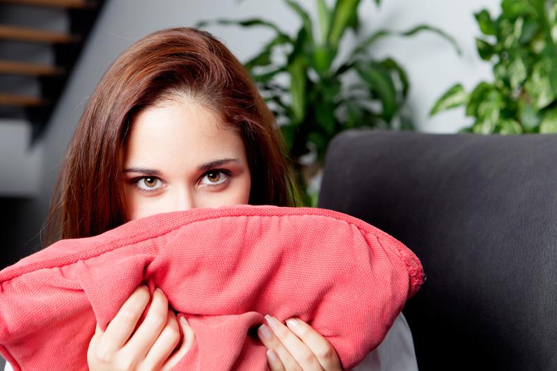 5 Astuces Simples pour Réduire les Flatulences