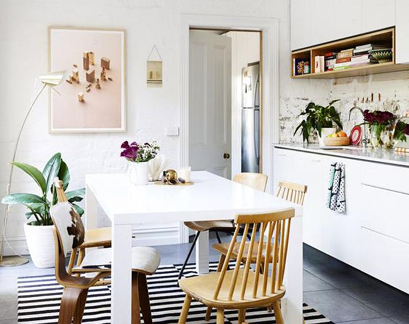 5 conseils pour garder sa maison propre et rang e au quotidien circulaire en ligne. Black Bedroom Furniture Sets. Home Design Ideas