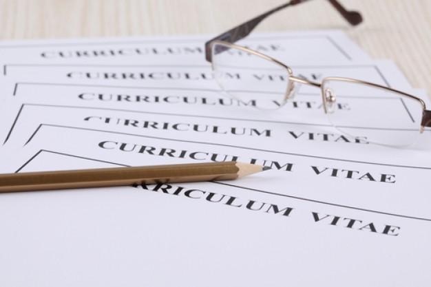 5 Conseils pour Rédiger un CV Accrocheur