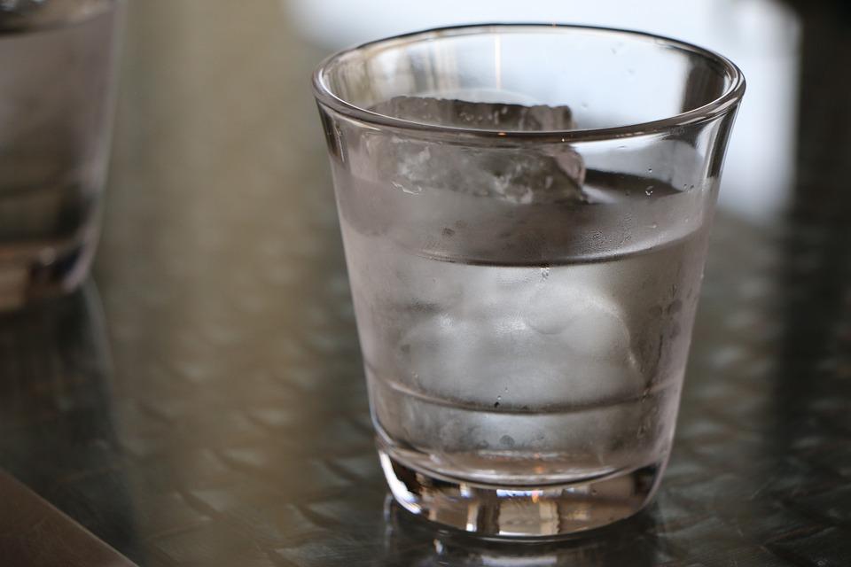 5 Mythes ou Réalités sur L'hydratation