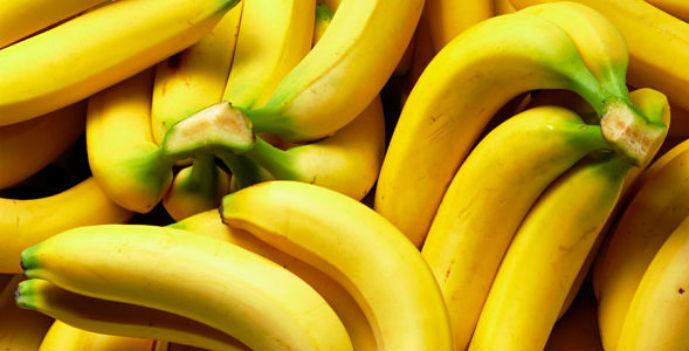5 Problèmes que les Bananes Peuvent Résoudre Mieux que les Médicaments