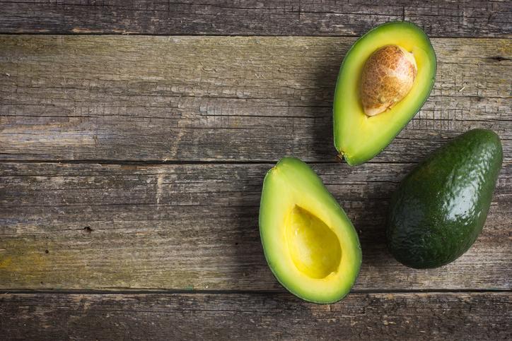 5 Trucs pour Faire Mûrir Nos Fruits et Légumes Plus Vite!