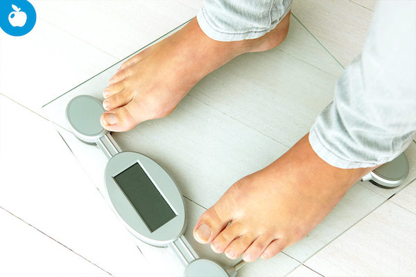 6 Mythes sur les Troubles de L'alimentation