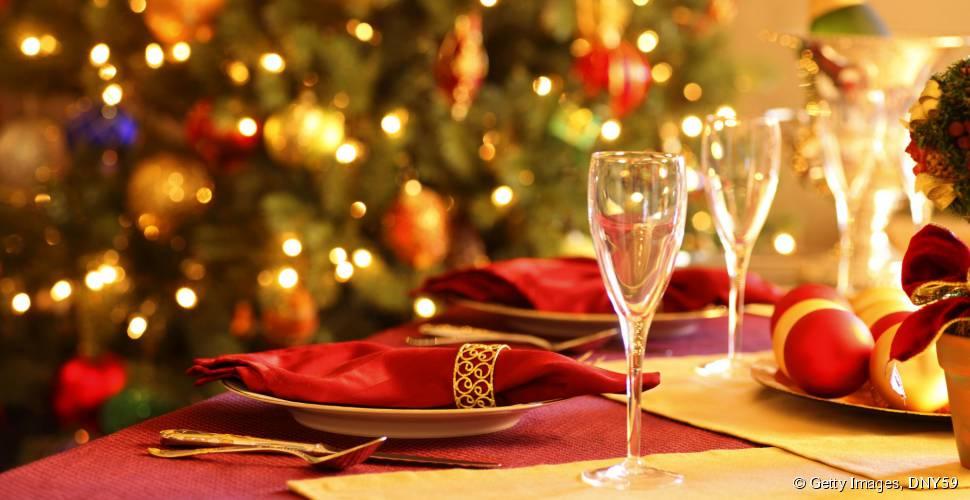 7 Astuces pour un Grand Noël à Petit Prix