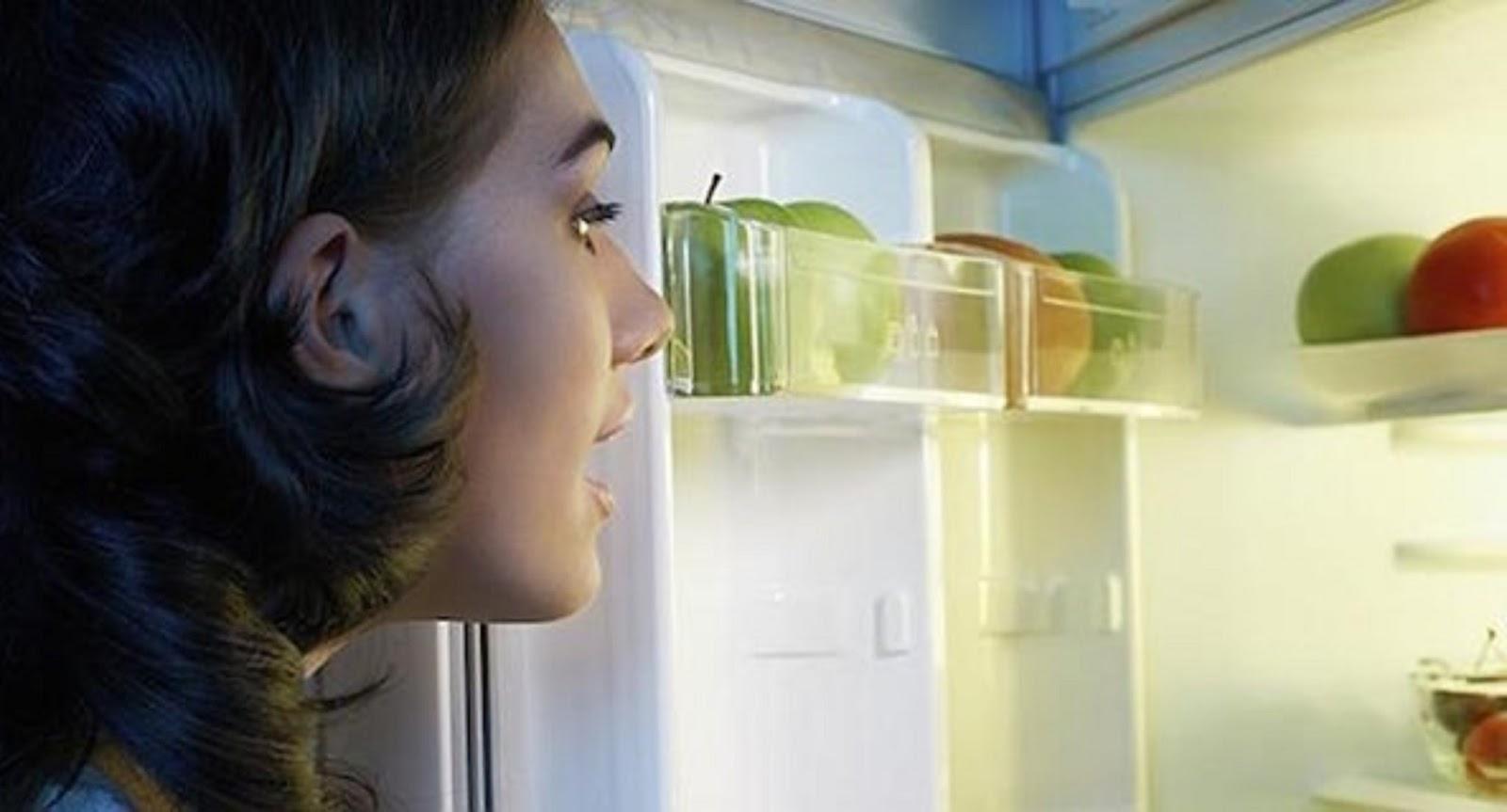 Les Aliments que vous pouvez Manger avant D'aller au Lit