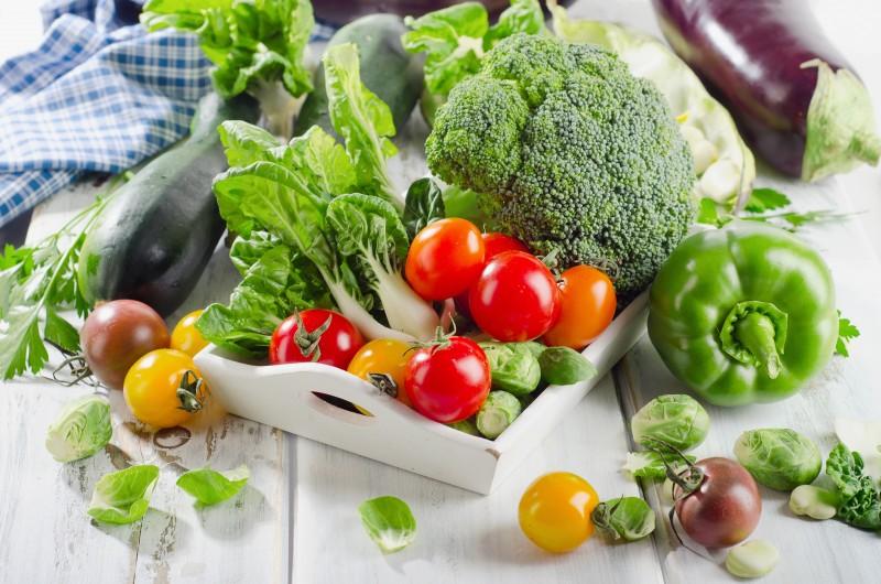 7 Trucs pour Réduire le Gaspillage Alimentaire