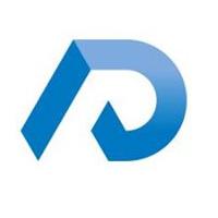 Logo ActDesign
