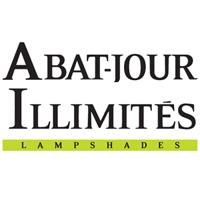 Abat-Jour Illimités Montréal 4875 Rue Jean-Talon-Ouest