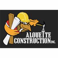 Alouette Construction Québec 26 Rue Durand