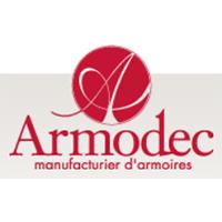 Armodec Laval 4171 Boul Lite