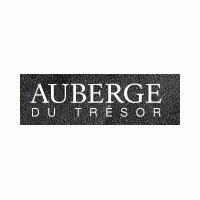 Auberge du Trésor Québec 20 Rue Sainte-Anne